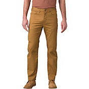 prAna Men's Ulterior Pant