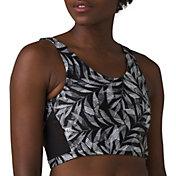 prAna Women's Christie Bikini Top