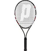 Prince Teen Thunder Tennis Racquet