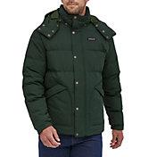 Patagonia Men's Downdrift Jacket