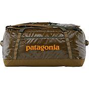 Patagonia Black Hole 100L Duffel Bag