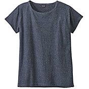 Patagonia Women's Trail Harbor T-Shirt