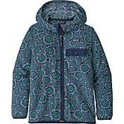 Patagonia Youth Baggies Jacket