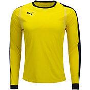PUMA Liga Goal Keeper Jersey