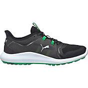 PUMA Men's IGNITE Fasten8 X Golf Shoes