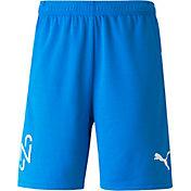 PUMA Men's Neymar Jr Copa Soccer Shorts