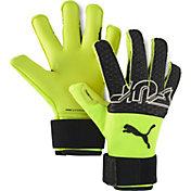 PUMA Adult FUTURE Z GRIP 2 SGC Goalkeeper Gloves