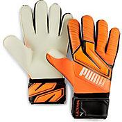 PUMA Adult Ultra Grip 1 RC Goalkeeper Gloves