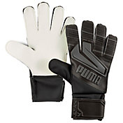 PUMA Adult Ultra Grip 4 RC Goalkeeper Gloves
