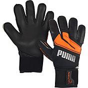PUMA Adult ULTRA PROTECT 1 RC Goalkeeper Gloves
