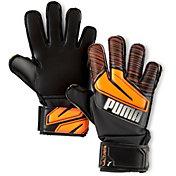PUMA Kids ULTRA PROTECT 3 RC JR Goalkeeper Gloves
