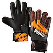 PUMA Adult ULTRA PROTECT 3 RC Goalkeeper Gloves