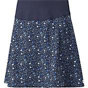 PUMA Women's PWRSHAPE Dot Skirt