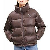 Puma Women's Shine Down Jacket