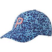 PUMA Women's Animal P Adjustable Cap