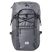 Quest 20L Hike Pack
