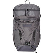 Quest 3L Deluxe Hydration Pack