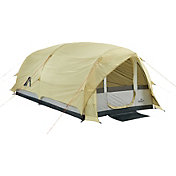 Quest Dixon 8 Person Tunnel Tent