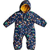 Quicksilver Baby Snow Suit