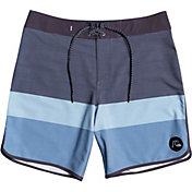 "Quiksilver Men's Surfsilk Tijuana 19"" Board Shorts"