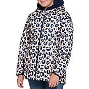 DSG Girls' Insulated Jacket