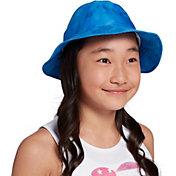 DSG Girls' Tie Dye Bucket Hat