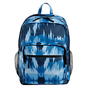 DSG Ultimate Backpack