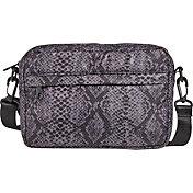 DSG Women's Crossbody Bag