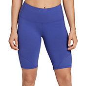 DSG Women's Novelty Bike Shorts