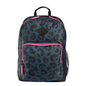DSG Youth Everyday Backpack