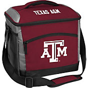 Rawlings Texas A&M Aggies 24 Can Cooler