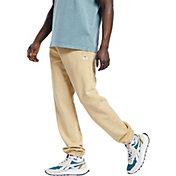 Reebok Men's Classic Natural Dye Pants