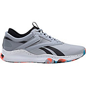 Reebok Men's High-Intensity Training Running Shoes