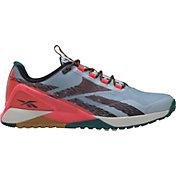 Reebok Men's Nano X1 TR Training Shoes