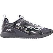 Reebok Men's Nano X1 Rothco Training Shoes
