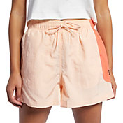 Reebok Women's Bermuda Shorts