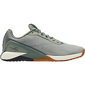 Reebok Women's Nano X1 GRIT Training Shoes