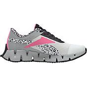 Reebok Boys' Zig Dynamica 2.0 Shoes