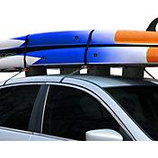 Rightline Gear Foam Block Stand Up Paddle Board Carrier