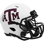 Riddell Texas A&M Aggies Eclipse Mini Helmet