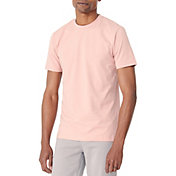 SWET Tailor Men's Cotton Stretch T-Shirt