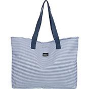 Roxy Women's Wildflower Tote Bag