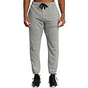 RVCA Men's Swift Sweatpants