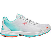 Ryka Women's Devotion Plus 2 Walking Shoes