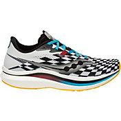 Saucony Men's Endorphin Pro 2 Running Shoes