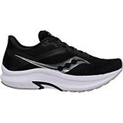 Saucony Men's Axon Running Shoes