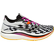 Saucony Women's Endorphin Pro 2 Running Shoes