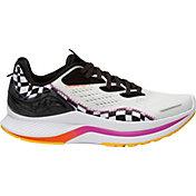 Saucony Women's Endorphin Shift 2 Running Shoes