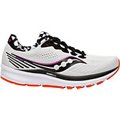 Saucony Women's Ride 14 Running Shoes