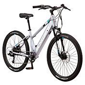 Schwinn Women's Amalgam Electric Bike